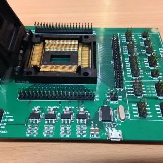 test_chip_1